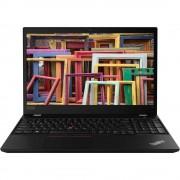 "Lenovo ThinkPad T15 Laptop 15.6"" Intel Core i7 1TB SSD Win 10 Pro"