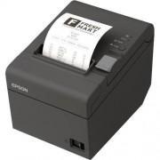 Impressora Não Fiscal Térmica Tm-t20 Usb - Epson