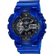 Мъжки часовник Casio G-Shock GA-110CR-2A