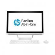 PC AiO HP Pavilion 24-b171ny, Z0L51EA Z0L51EA