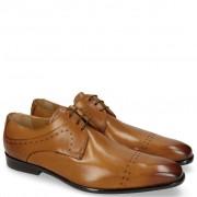 Melvin & Hamilton SALE Ethan 14 Derby schoenen