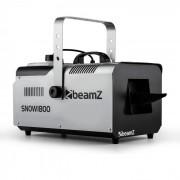 Beamz Snow1800 Máquina de nieve (Sky-160.563)