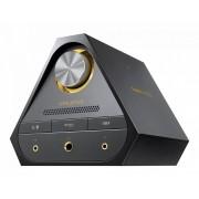 Creative Sound Blaster X7 USB DAC 70SB158000000