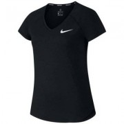 NIKE Court Pure Top Girls Jr (L)