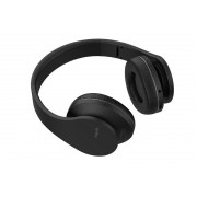 Havit i66 Wireless Bluetooth headphones