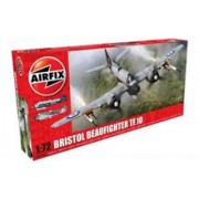 Kit Constructie Airfix Avion Bristol Beaufighter Mk.X