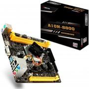 Kit Actualizacion Gamer BIOSTAR A10N-8800E DDR4 AMD FX-8800p Radeon R7