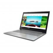 Notebook Lenovo IDEAPAD 330 15.6 Core I7-7500u 4gb 2tb Win 10