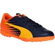 Puma evoSPEED 17.5 TT Outdoors For Men(Multicolor)