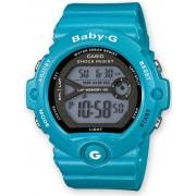 Casio BG 6903-2E BG-6903-2ER