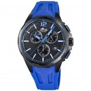 Reloj 18591/5 Azul Lotus Hombre Lotus R Lotus