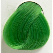 coloration pour cheveux DIRECTIONS - Spring Green