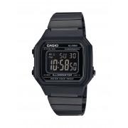 Casio - Часовник B650WB.1BEF