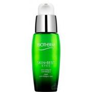 Biotherm Skin Best Antyoksydacyjny krem pod oczy 15ml