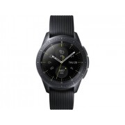 Samsung Galaxy Watch 42mm Preto Meia Noite