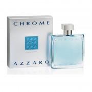Azzaro chrome eau de toilette 30 ml vapo