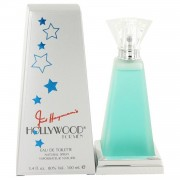 HOLLYWOOD by Fred Hayman Eau De Toilette Spray 3.4 oz