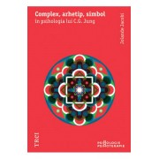 Complex, arhetip, simbol in psihologia lui C.G. Jung