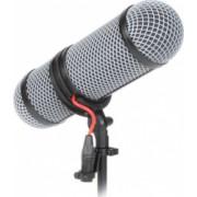 Kit protectie vant pentru microfon Rode NTG5 Super-Blimp Rycote