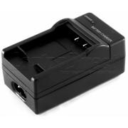 Incarcator Aparat Foto Sony DSC-H50S 2.5 W 0.6 A