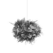 Globen Lighting Kate Taklampa XL Grå
