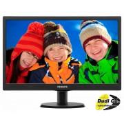 Philips 193v5lsb2/10 monitor