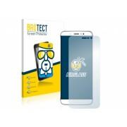 Apple Iphone 7 Tempered Glass Screen Protector kopen?
