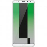Mate 10 Lite Dual Sim 64GB LTE 4G Auriu 4GB RAM HUAWEI