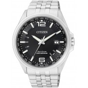Ceas barbatesc Citizen Eco-Drive Elegant CB0010-88E 43 mm 100M