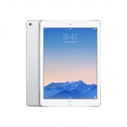 Tableta Apple iPad Air 2, 128GB, WiFi, argintiu