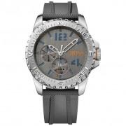 Hugo boss orologio uomo boss orange 1513412