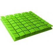 Mega Acoustic PM-8K 60x60 Green U