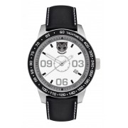New Zealand Warriors NRL Sportsman Series Watch