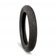 Pirelli Pneumatico moto Night Dragon