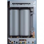 Vaillant actoSTOR VIH CL 20 S Melegvíz tároló csak ecoTEC pro és plus kondenzációs kombi készülékekkel együtt alkalmazható