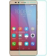 Folie de protectie antiamprenta Cronos GLPHUY5/2 pentru Huawei Y5 II