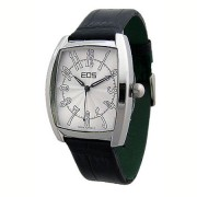 EOS New York AIDEN Watch Black/Green 42L