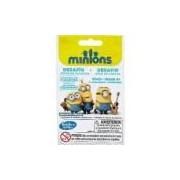 Jogo De Cartas Minions - Hasbro