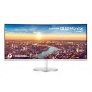 Samsung LC34J791WTUXEN Monitor
