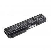 Baterie laptop Dell Vostro 1310, 6 celule, 11.1 V, 5200 mAh