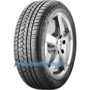 Winter Tact WT 90 ( 195/65 R15 91T , pneumatico chiodabile, rinnovati )