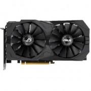 Asus VGA Asus Geforce GTX 1650 ROG-STRIX-GTX1650-4G-GAMING