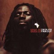 Tiken Jah Fakoly - Coup De Gueule (0602498233207) (1 CD)