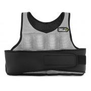 SKLZ Weighted Vest Gewichtsvest