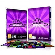 Merge Games Monaco: What's Yours Is Mine - Collectors Edition