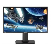Outlet: ASUS MG278Q - 27""