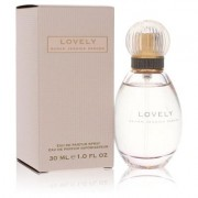Lovely For Women By Sarah Jessica Parker Eau De Parfum Spray 1 Oz