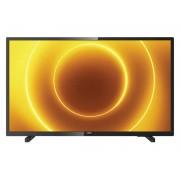 Philips Téléviseur LED 108 cm PHILIPS 43PFS5505