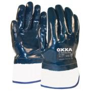 OXXA X Nitrile Pro Werkhandschoen volledig gecoat met kap 51.082