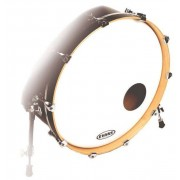 Evans Eq3 Reso Smooth Coated 20""